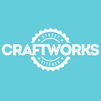 Craftworks Street Kitchen