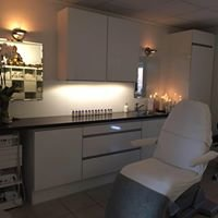 MB-Beauty - Salon van Toet tot Voet