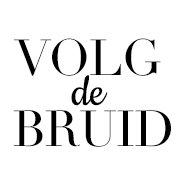 Volg De Bruid