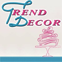 Trend Decor BV