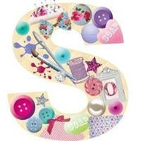 Scrummie Handmade Jewellery & Gifts
