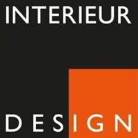 Interieur Design Ton Magdelijns