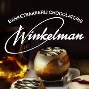 Winkelman - SmakelijkBanket.nl