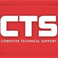 C.T.S. Computer Technical Support