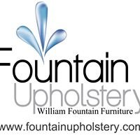 Fountain Upholstery