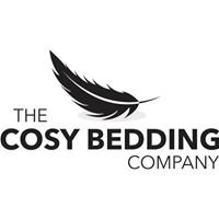The Cosy Bedding Company