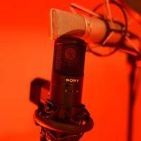 Maximus Music Records Studios