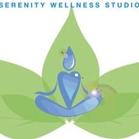 Serenity Wellness Studio