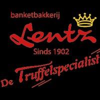 Banketbakkerij Lentz- De Truffelspecialist
