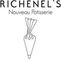 Richenel's Patisserie