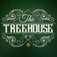 The Treehouse Orlando