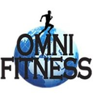 Omni Fitness Inc.