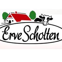 Vakantiewoningen Erve Scholten