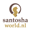 SantoshaWorld