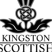 Rob Roy - Kingston Scottish Festival