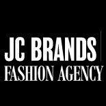JC Brands fashion agency