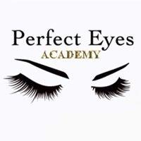 Perfect Eyes