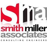 Smith Miller Associates