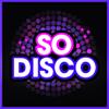 Drive in SO Disco