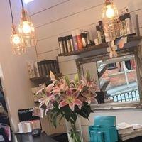 Bijou Hair  Salon