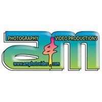 A&M Photography and Video Productions