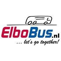 ElboBus