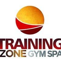 Training Zone Gym & Spa