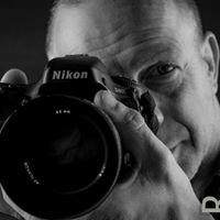 Redron Photography