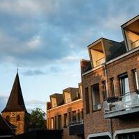 Hotel de Schout - Restaurant Oosth