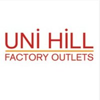 Uni Hill Factory Outlets