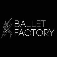 Ballet Factory