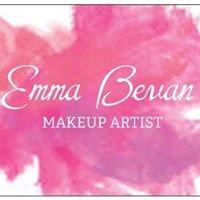 Emma Bevan Beauty & Makeup Artistry