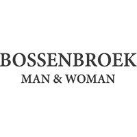 Bossenbroek Man & Woman