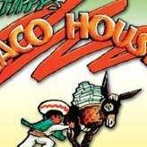 Tippy's Taco House - Warrenton