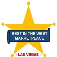 Best in the West Marketplace Inc.