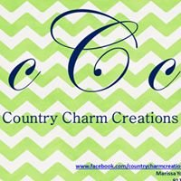 Country Charm Creations & Gifts