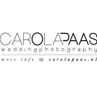 Carola Paas Fotografie
