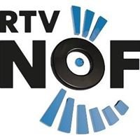 RTV NOF - Noordoost Friesland