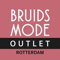 Bruidsmode Outlet Rotterdam