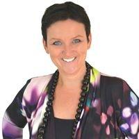 The Travel Club Angela Weiden