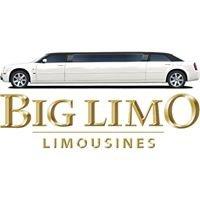 Big-Limo Limousines