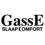 Gasse Slaapcomfort