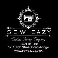 Sew Eazy