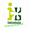 Intratuin Emmeloord