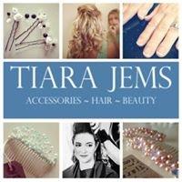 Tiara Jems