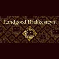 Landgoed Brakkesteyn - Restaurant BEAU