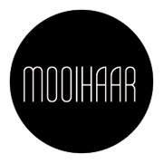 MooiHaar
