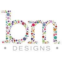 BM Designs