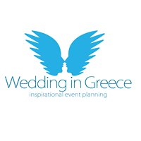 Wedding in Greece (official)