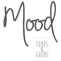 MOOD Foods & Goods